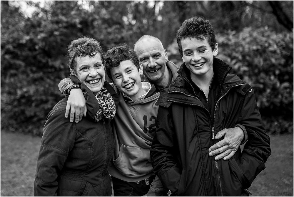 lancashire-family-portraits-ribby-hall-49.jpg