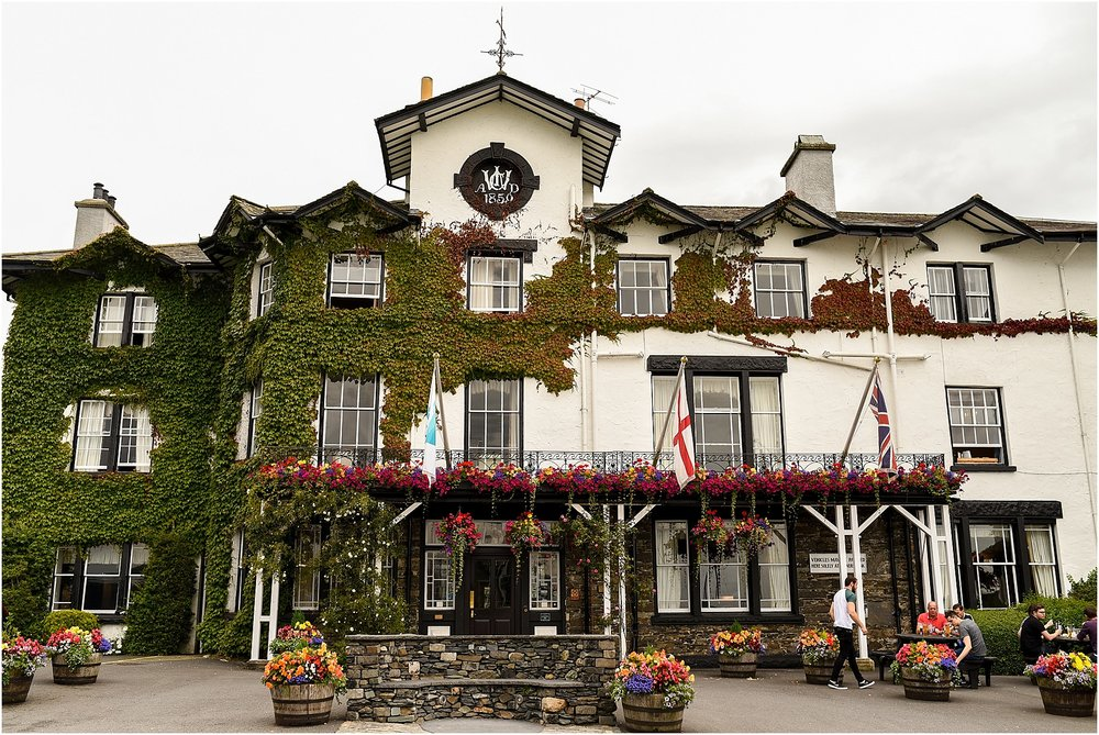cragwood-country-house-hotel-wedding-01.jpg