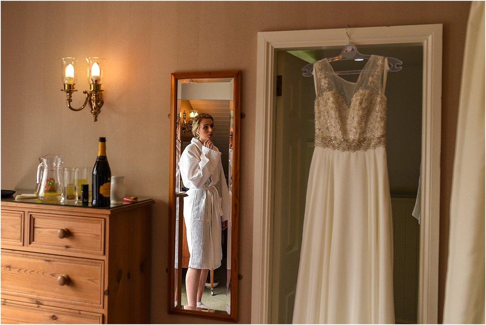 cragwood-country-house-hotel-wedding-12.jpg