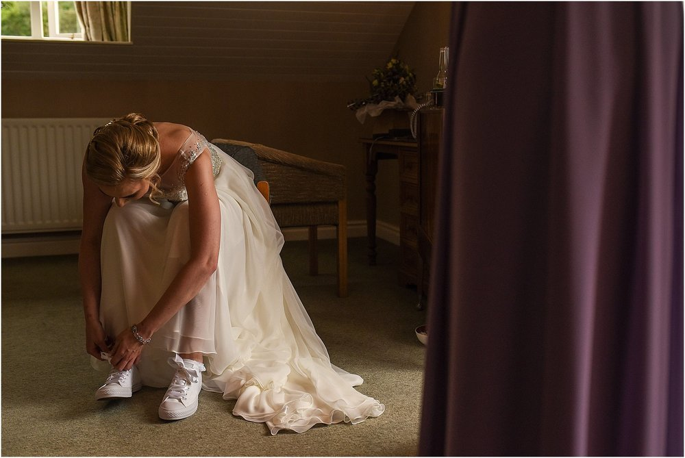 cragwood-country-house-hotel-wedding-13.jpg