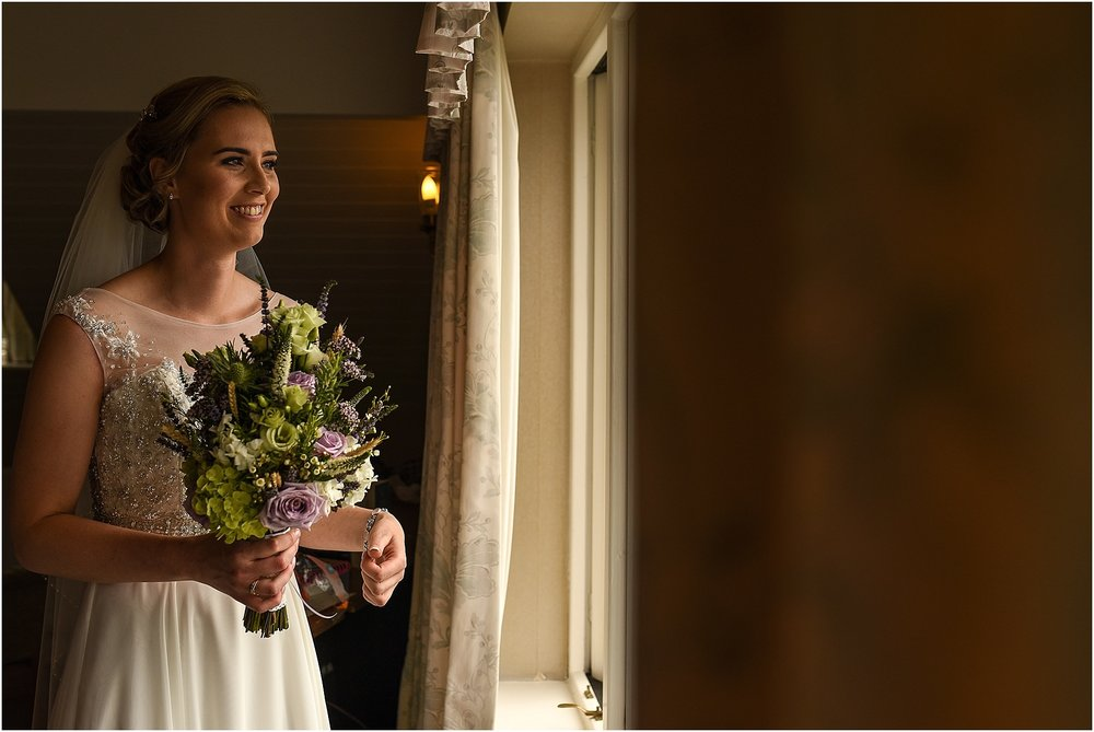 cragwood-country-house-hotel-wedding-14.jpg