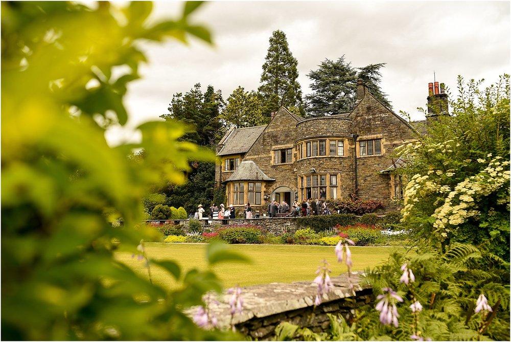 cragwood-country-house-hotel-wedding-17.jpg