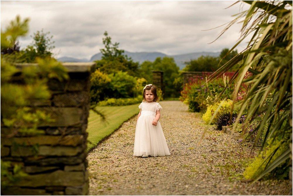 cragwood-country-house-hotel-wedding-18.jpg