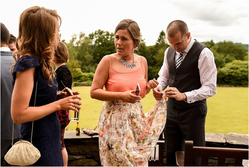 cragwood-country-house-hotel-wedding-19.jpg