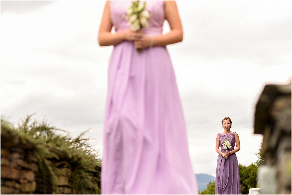 cragwood-country-house-hotel-wedding-23.jpg