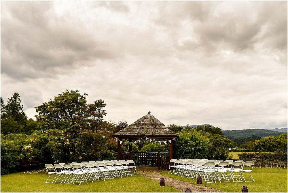 cragwood-country-house-hotel-wedding-22.jpg