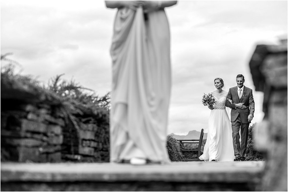 cragwood-country-house-hotel-wedding-24.jpg