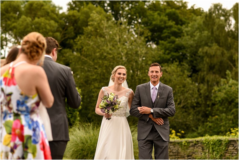 cragwood-country-house-hotel-wedding-25.jpg