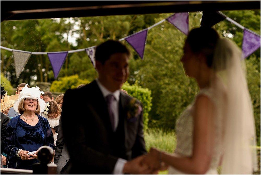 cragwood-country-house-hotel-wedding-27.jpg
