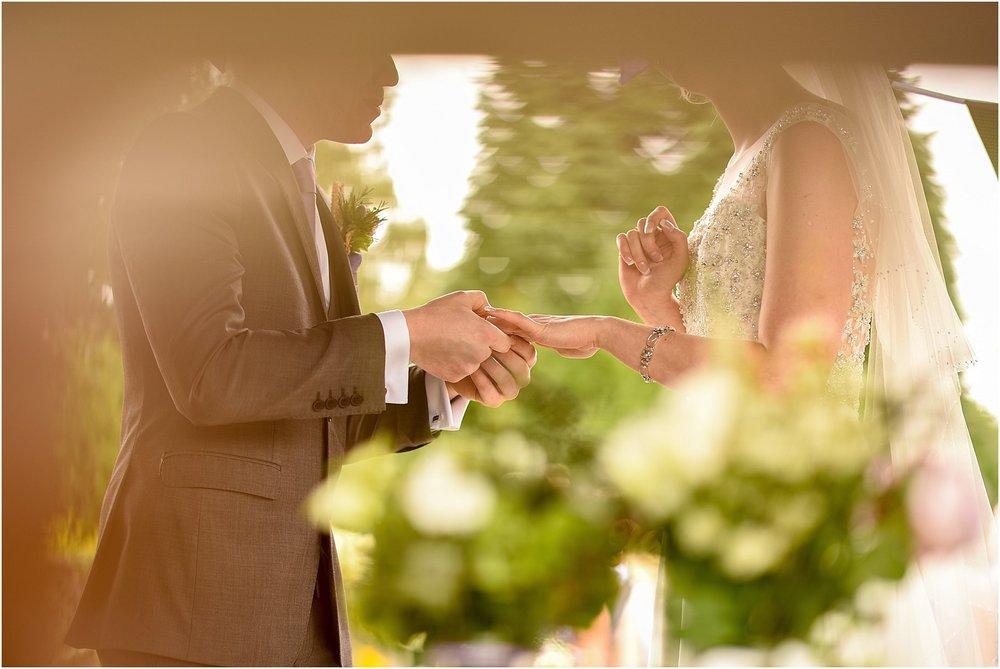 cragwood-country-house-hotel-wedding-28.jpg
