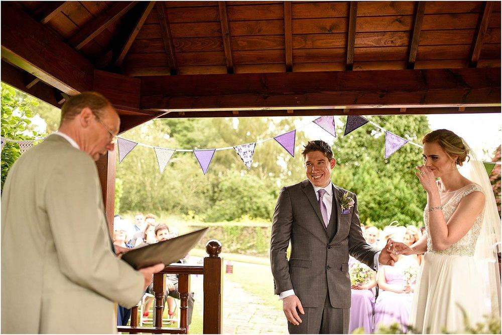 cragwood-country-house-hotel-wedding-29.jpg