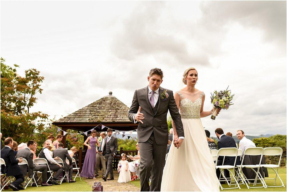 cragwood-country-house-hotel-wedding-30.jpg
