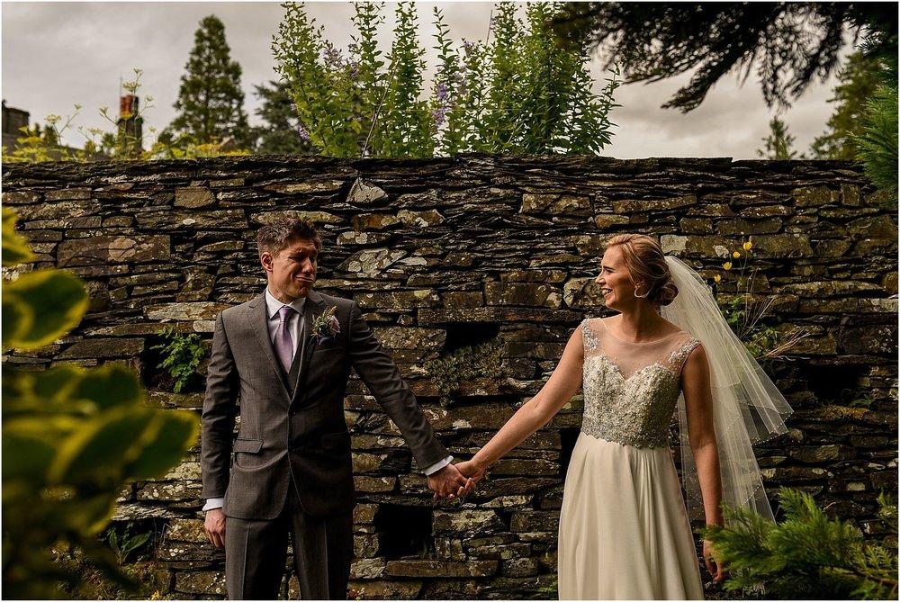 cragwood-country-house-hotel-wedding-34.jpg