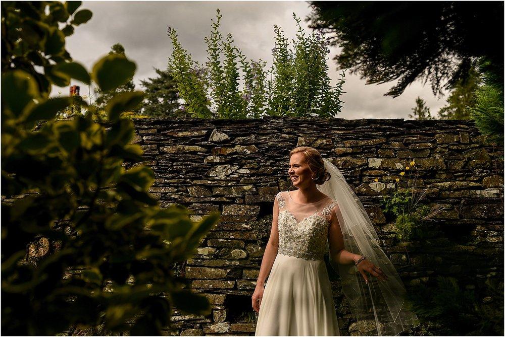 cragwood-country-house-hotel-wedding-35.jpg