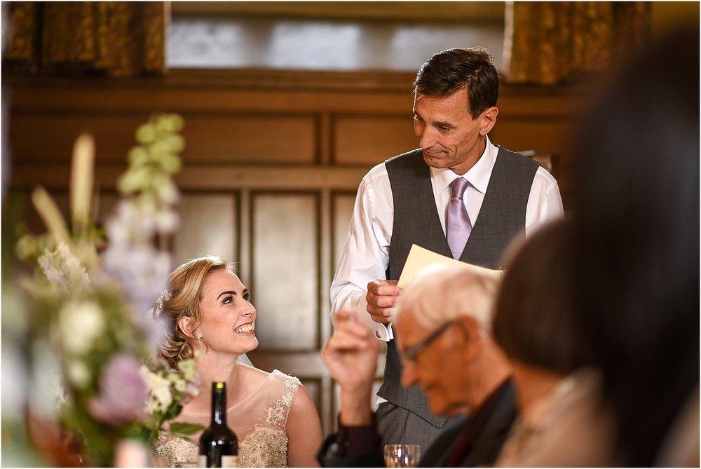 cragwood-country-house-hotel-wedding-36.jpg