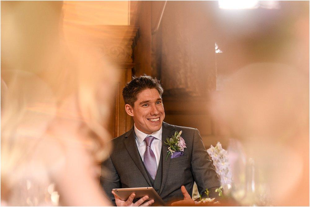cragwood-country-house-hotel-wedding-37.jpg