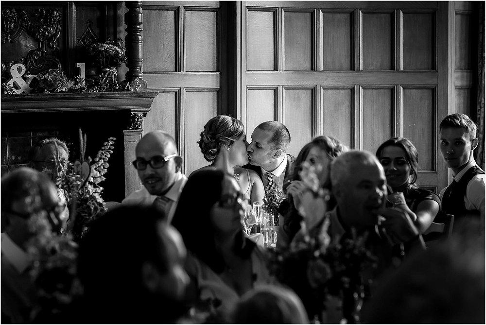 cragwood-country-house-hotel-wedding-41.jpg