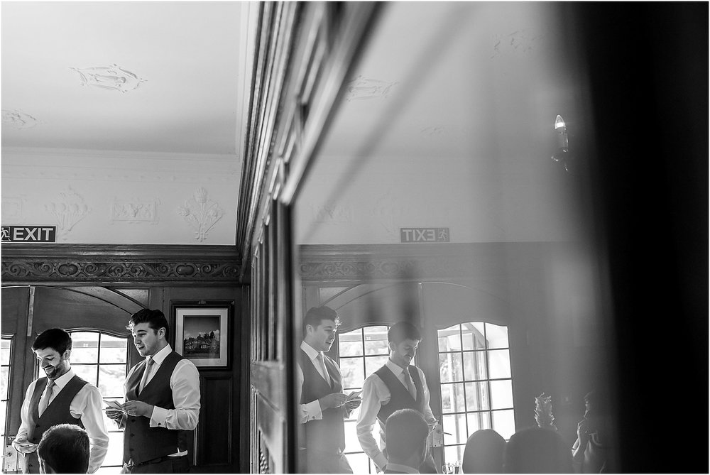 cragwood-country-house-hotel-wedding-40.jpg