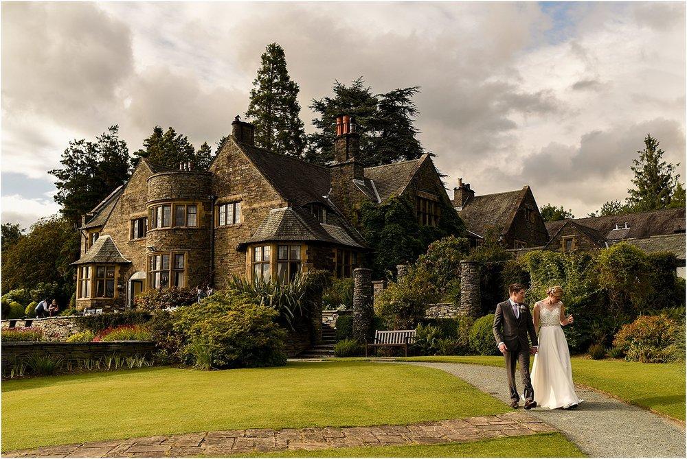 cragwood-country-house-hotel-wedding-42.jpg