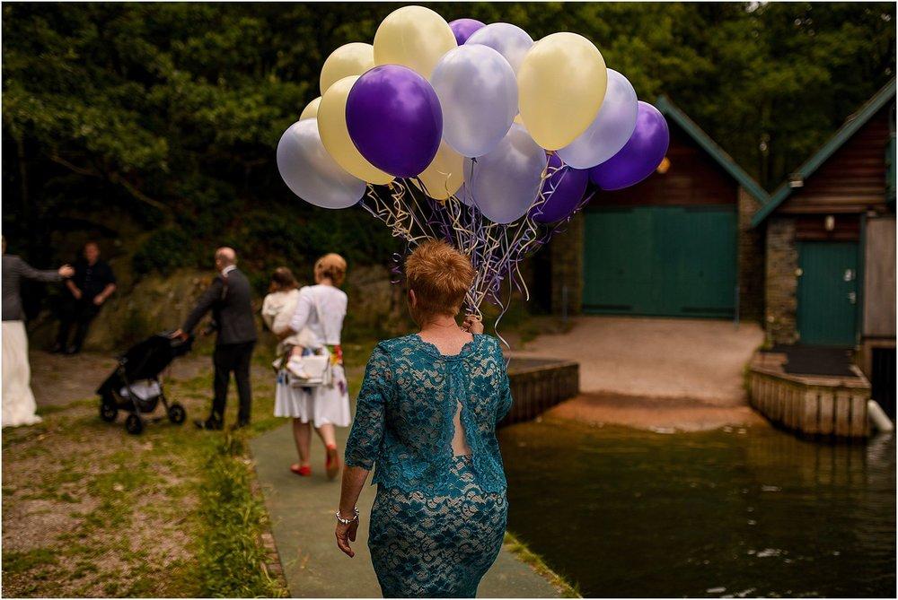 cragwood-country-house-hotel-wedding-54.jpg