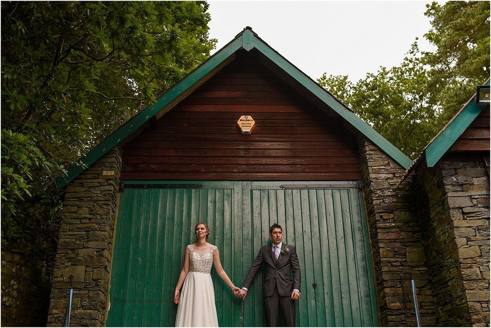 cragwood-country-house-hotel-wedding-56.jpg