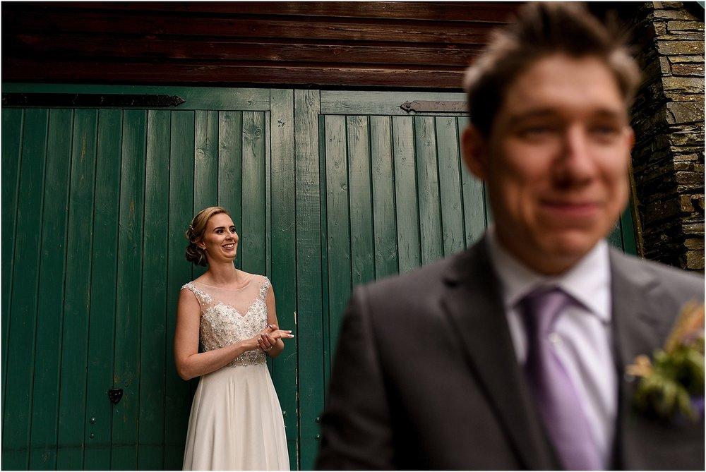 cragwood-country-house-hotel-wedding-58.jpg