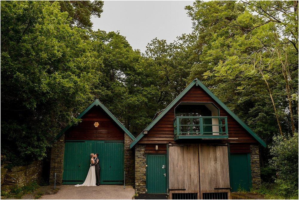 cragwood-country-house-hotel-wedding-57.jpg