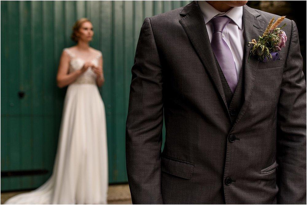 cragwood-country-house-hotel-wedding-59.jpg
