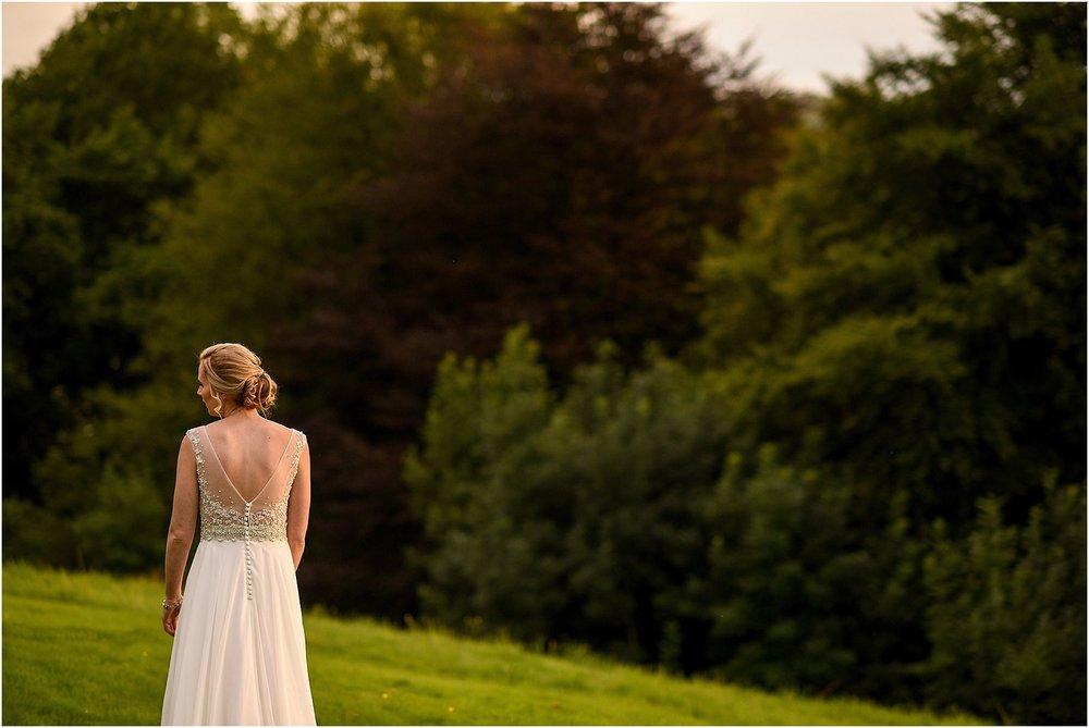 cragwood-country-house-hotel-wedding-66.jpg