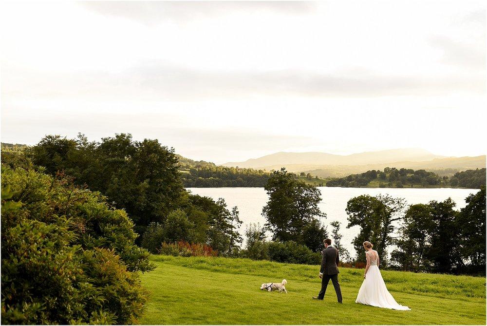 cragwood-country-house-hotel-wedding-65.jpg
