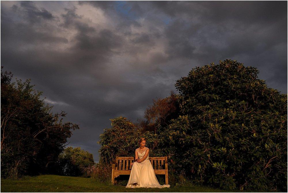 cragwood-country-house-hotel-wedding-68.jpg