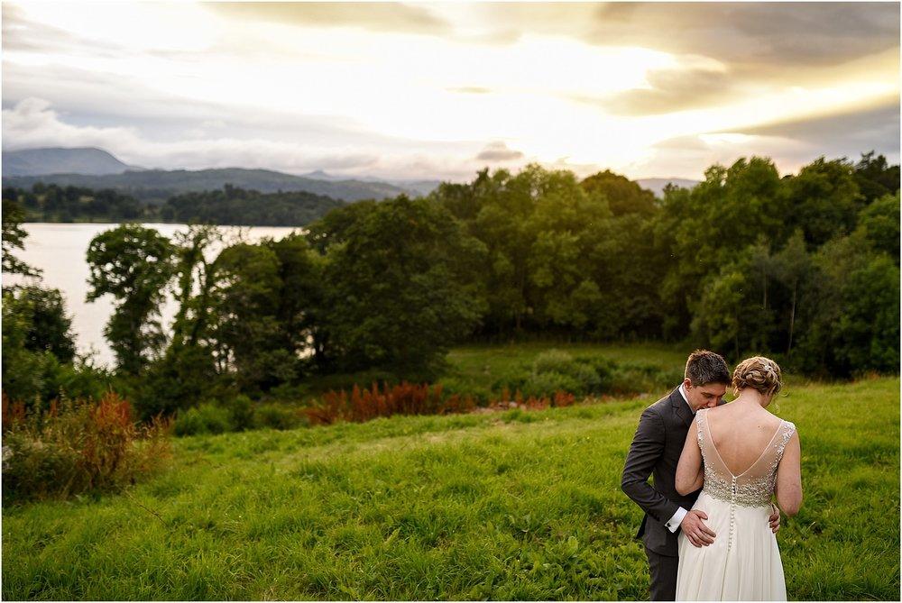 cragwood-country-house-hotel-wedding-75.jpg