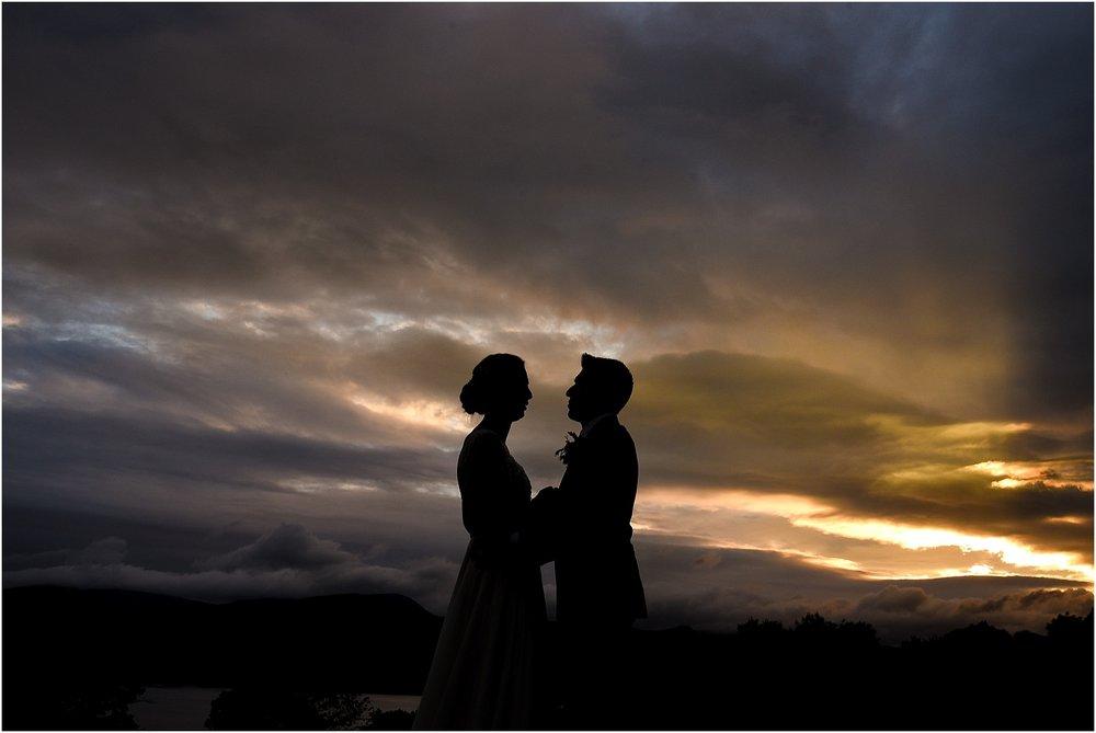cragwood-country-house-hotel-wedding-76.jpg