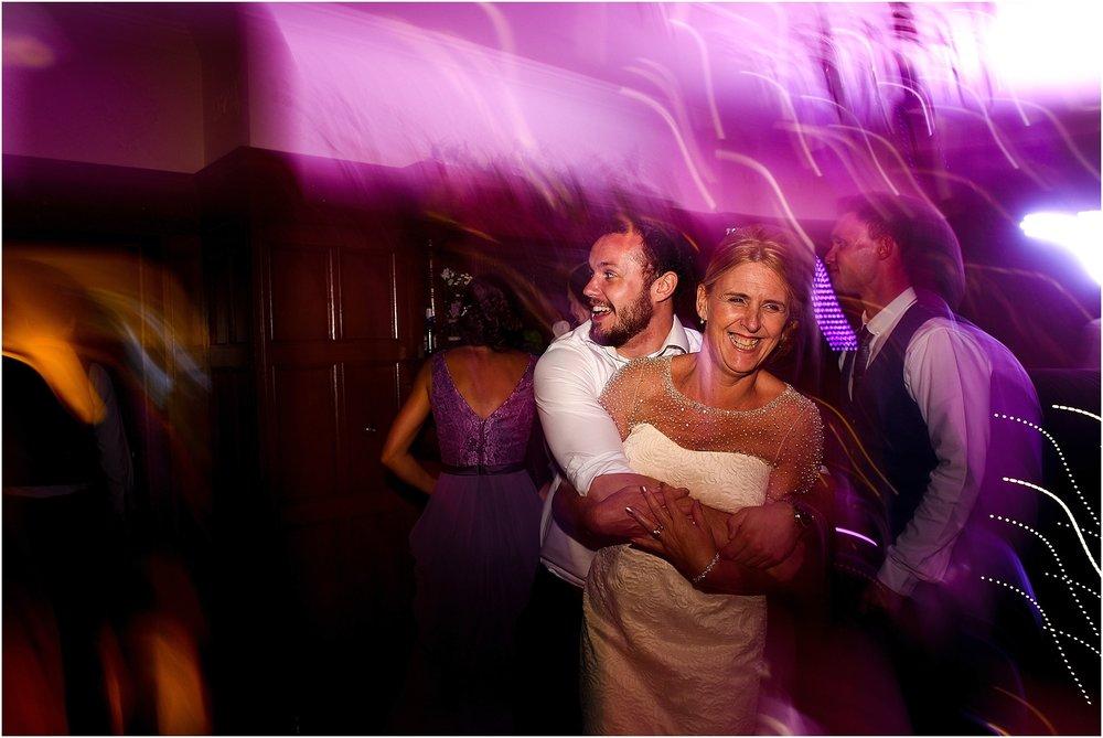 cragwood-country-house-hotel-wedding-84.jpg