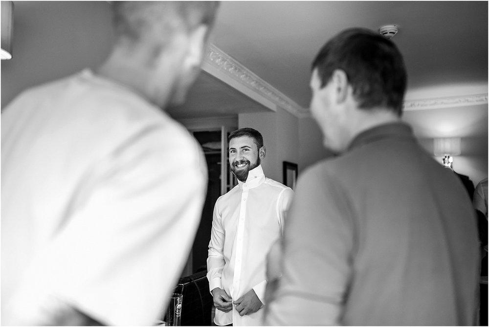 thornton-manor-wedding-photography-007.jpg