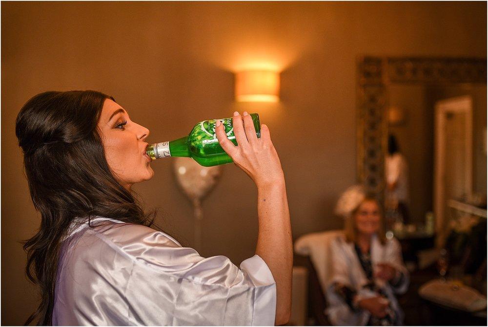 thornton-manor-wedding-photography-017.jpg