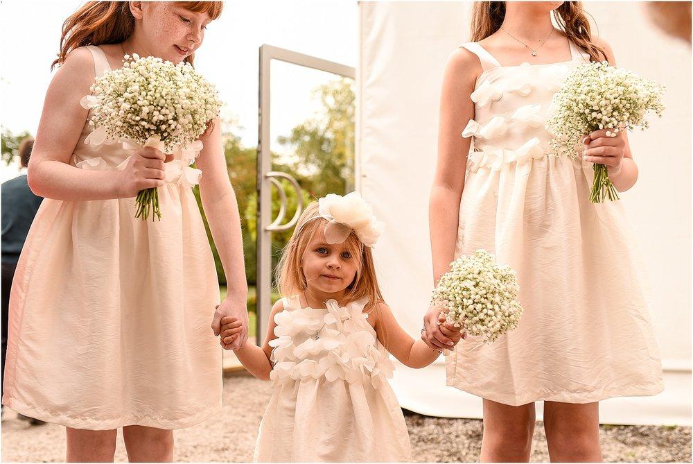 thornton-manor-wedding-photography-024.jpg