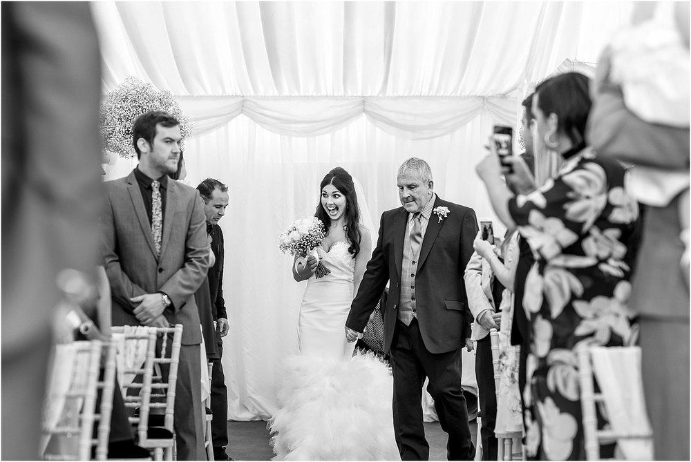 thornton-manor-wedding-photography-026.jpg