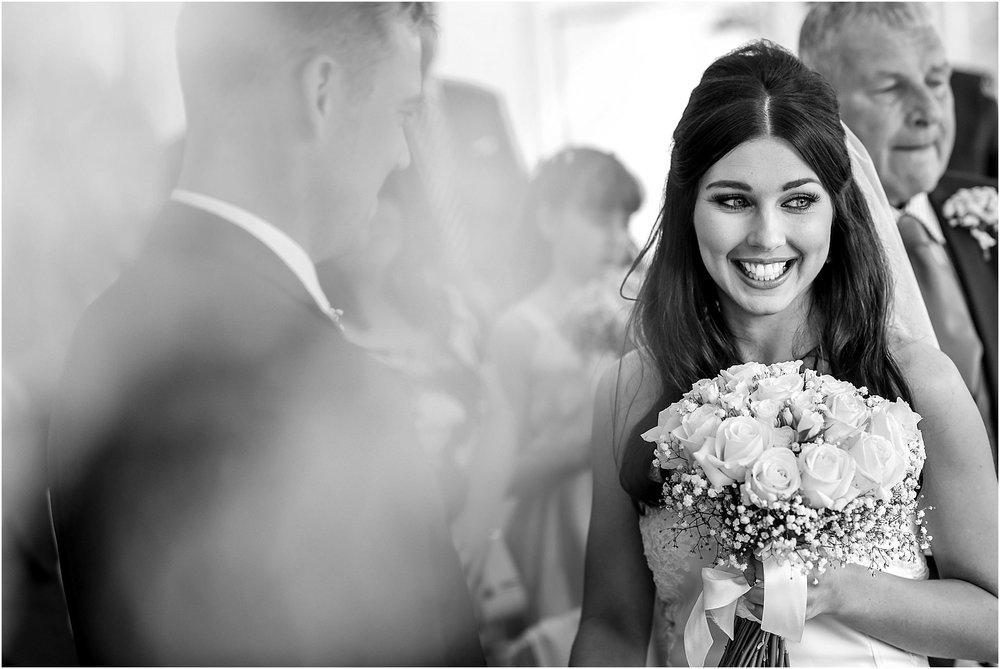 thornton-manor-wedding-photography-028.jpg