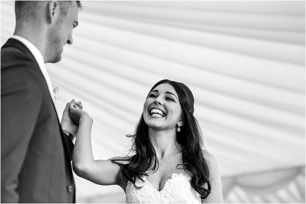 thornton-manor-wedding-photography-031.jpg