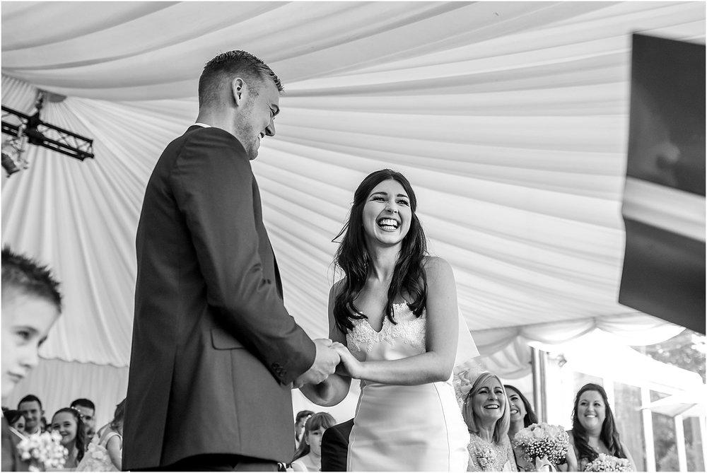 thornton-manor-wedding-photography-030.jpg