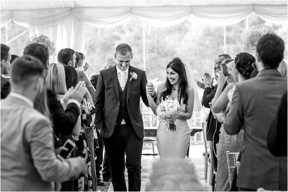 thornton-manor-wedding-photography-033.jpg