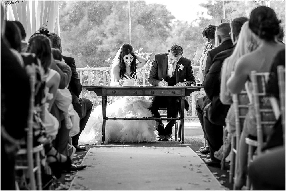 thornton-manor-wedding-photography-032.jpg