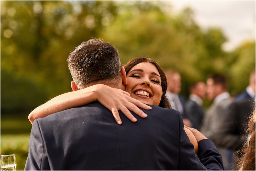 thornton-manor-wedding-photography-035.jpg