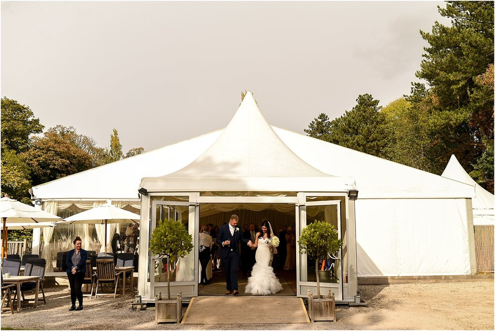 thornton-manor-wedding-photography-034.jpg