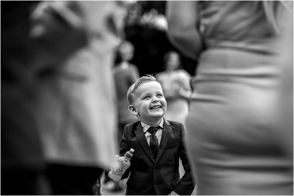 thornton-manor-wedding-photography-036.jpg