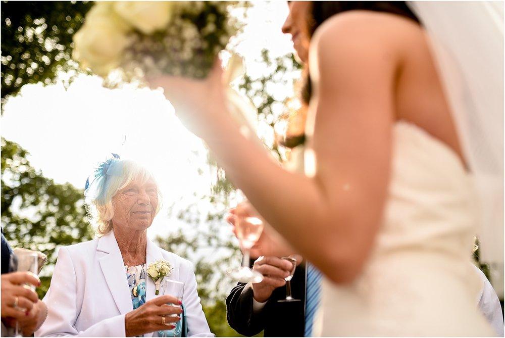 thornton-manor-wedding-photography-037.jpg