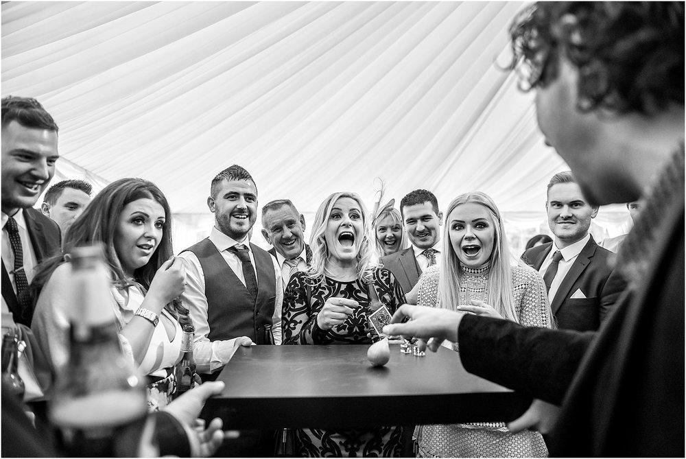 thornton-manor-wedding-photography-042.jpg