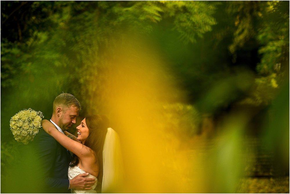 thornton-manor-wedding-photography-045.jpg