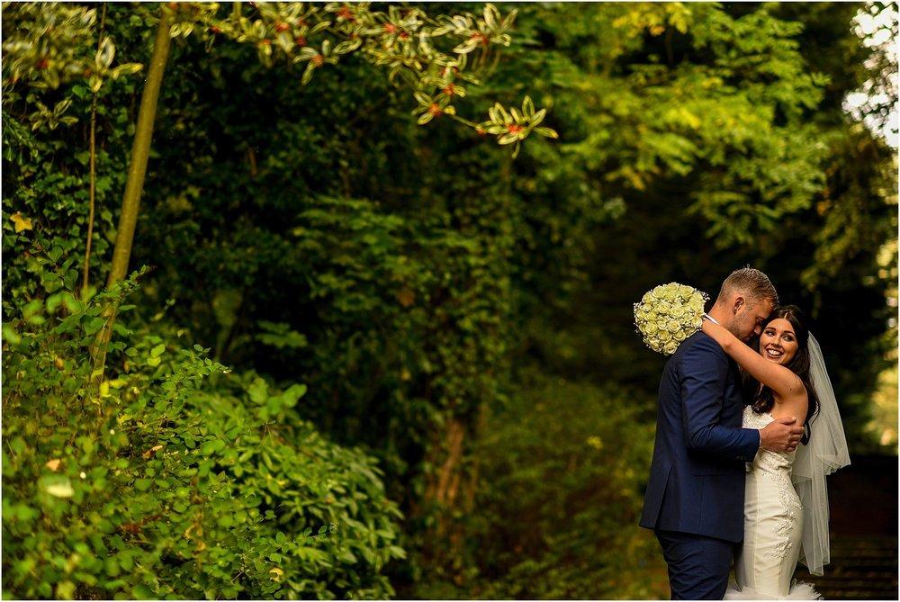 thornton-manor-wedding-photography-046.jpg